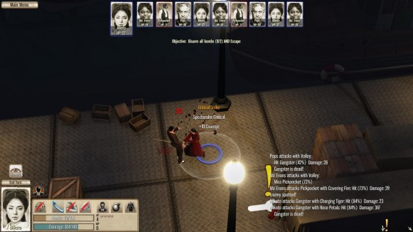 Omerta_The_Japanese_Incentive_Screens_06