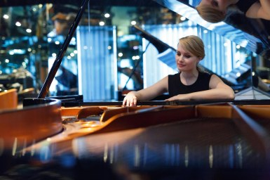Pianist_Katharina_Treutler_4