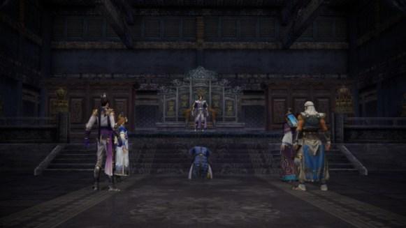 Scenario_Council_Wei