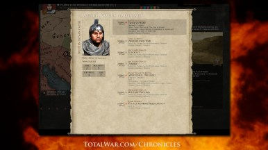 TotalWarChronicles3