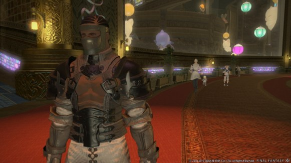 ffxivpatch2_1424345489.51_screenshot_gate_19.01