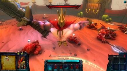 GladiatorPatch_Screenshot06