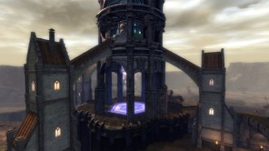 gw2hot_03-2015_tower_1