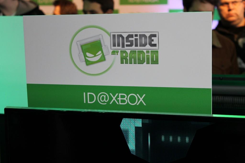 insidemyradio 1