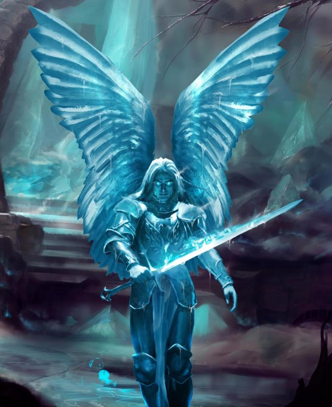 k1600_angel
