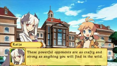 Class_of_Heroes_3_PSP_010