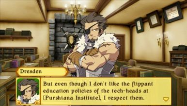 Class_of_Heroes_3_PSP_011