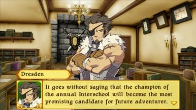 Class_of_Heroes_3_PSP_012
