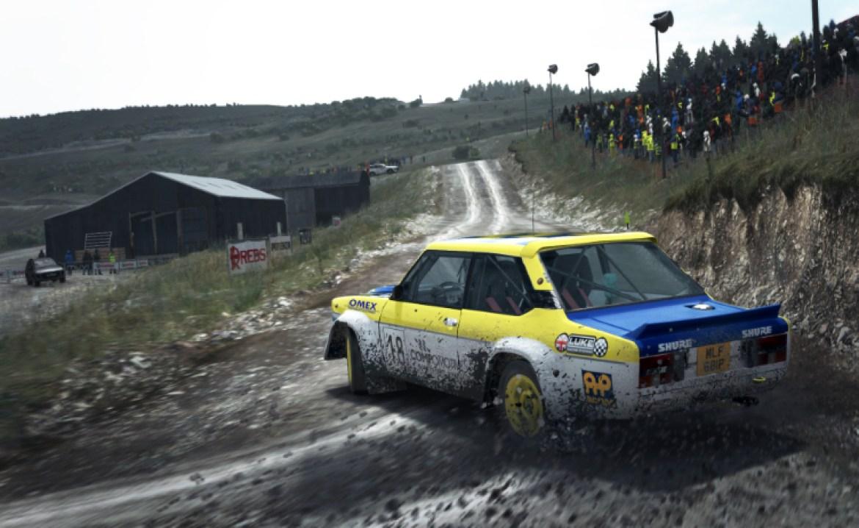 DiRT_Rally_Announce_14_1429865864
