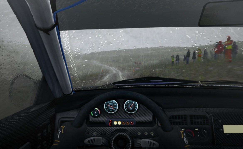 DiRT_Rally_Announce_16_1429865865