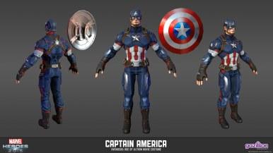 ModelSheet_CaptainAmerica_AoU
