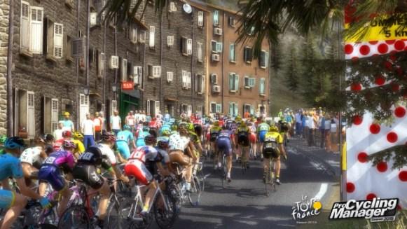 Tour_de_France-PCM2015-05