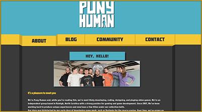 website-newsletter