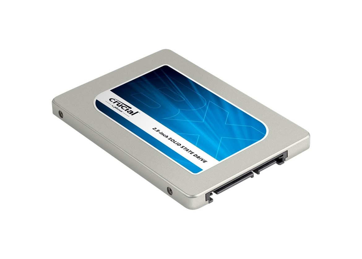CES-2015-Crucial-Launches-Good-SSDs-You-Can-Actually-Afford-469462-2