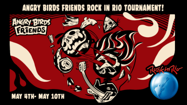Rock In Rio_Angry Birds Friends_2015_Final_1920x1080