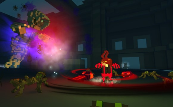 TROVE_ACT_MonsterAbilities_03