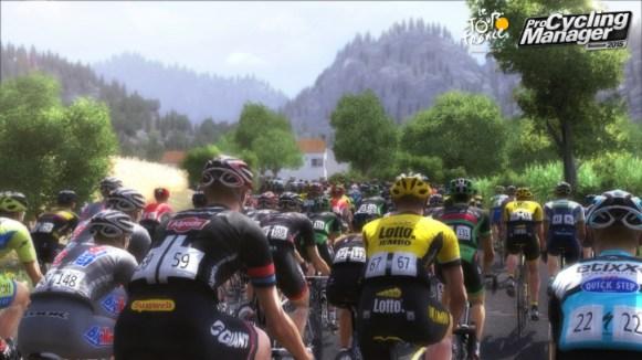Tour_de_France-PCM2015-08