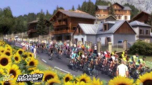 Tour_de_France-PCM2015-09