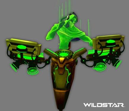 WS_2015-05_Concept_Art_-DJ_Caretaker