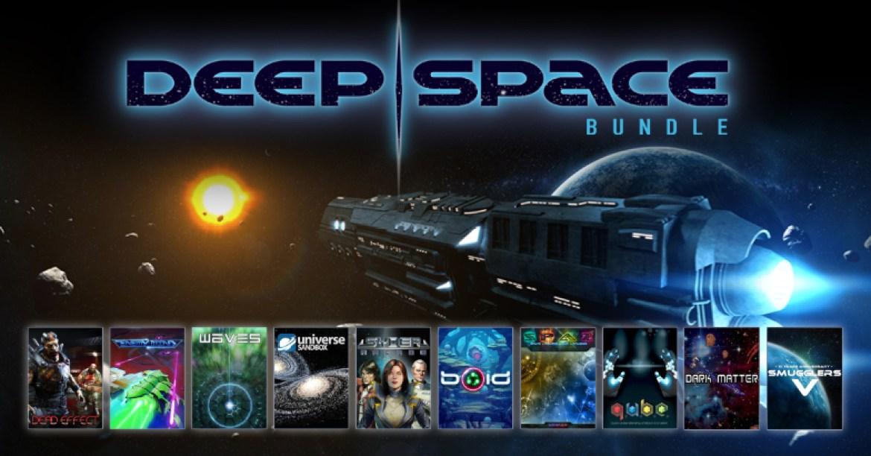 deep-space-social-packshots