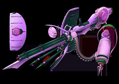 elfriede_weapon_400x283