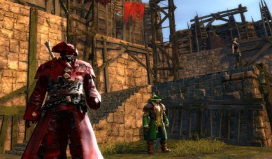 gw2hot_04-2015_red_lord