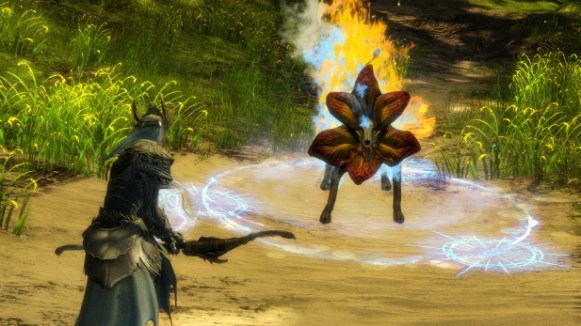 gw2hot_05-2015_Symbol_of_Energy