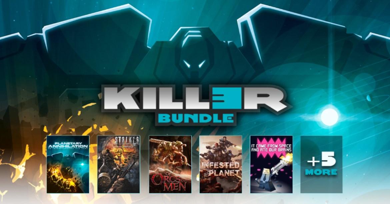 killer_bundle_3_social_1200x628