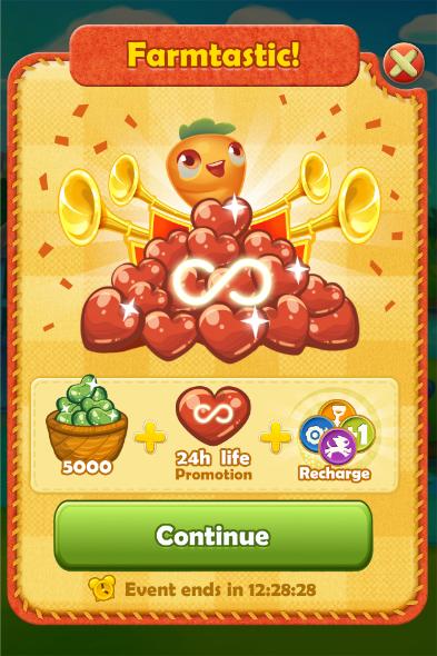 rewards popup_TIER3_fanfare