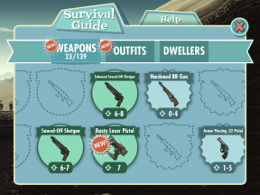 FalloutShelter_Announce_Weapons_1434320382