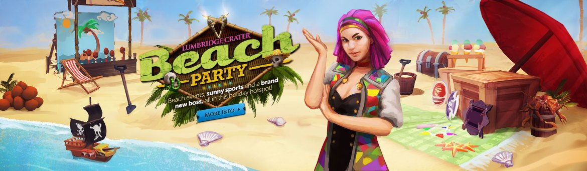 RS_Beach-Party