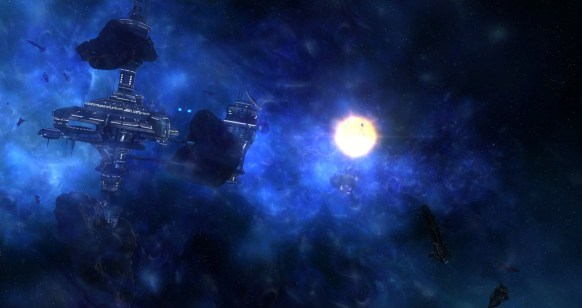 SinsRebellion_StellarPhenomena_Screenshot_03