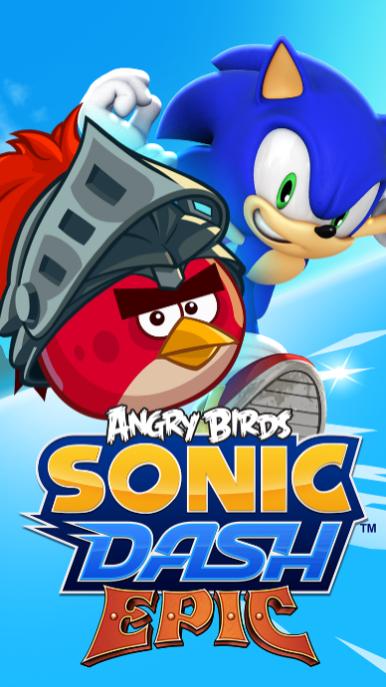 Sonic_Dash_-_Epic_-_Screenshot_01_1433843798