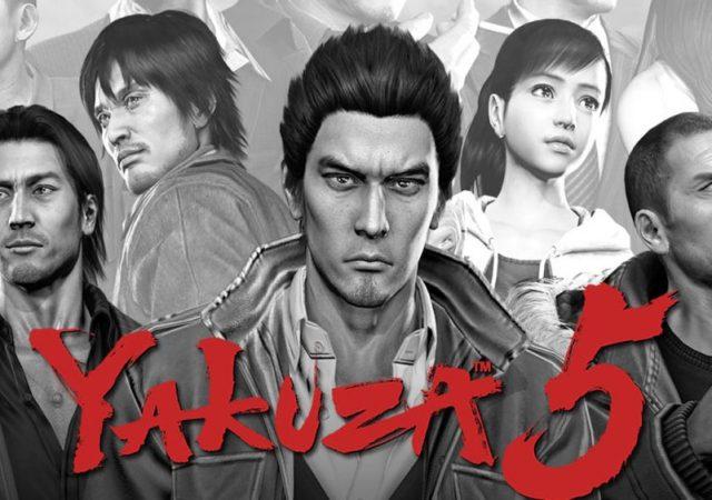 Yakuza-5