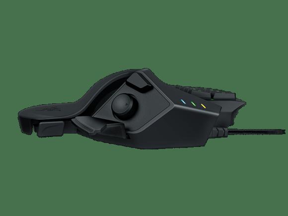 razer-tartarus-chroma-05