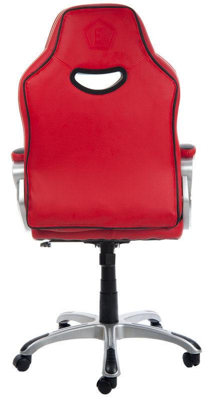 red-and-black-gaming-chair-3