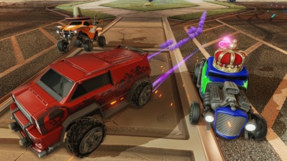 20150707_rocketleague_pc_05_web