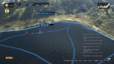Combat Amphibious