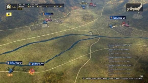 Combat Plain