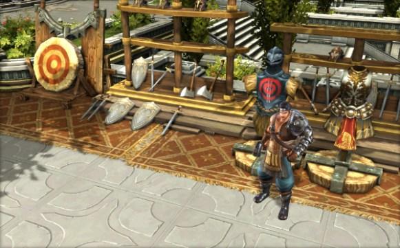 DEVIL_NPC_Alpha_ArmorVendor_01