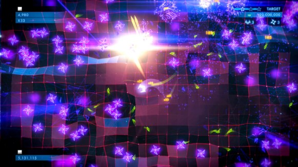GW3DE-Screen4_1436273423