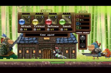 Loot Hero DX (PC) - 04