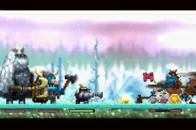 Loot Hero DX (PC) - 09