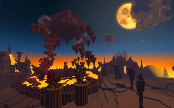 TROVE_ENV_Dungeons (13)