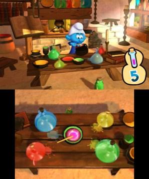 The_Smurfs_3DS_Screenshot_Alchemy_020715_6pm_CET