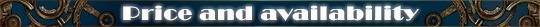 VHFC_Price