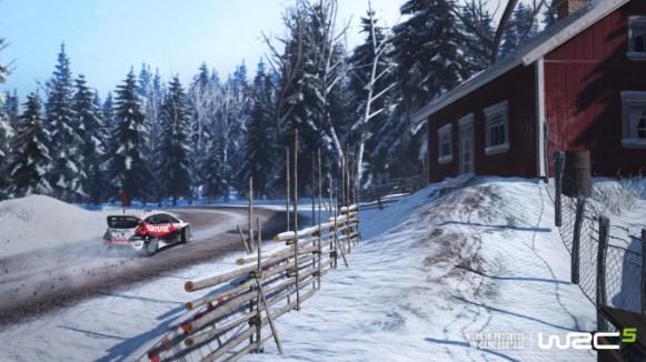 WRC5-Screenbatch2-1-Solberg-Sweden