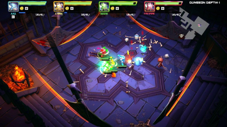 super_dungeon_bros_screenshot_1