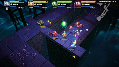 super_dungeon_bros_screenshot_14