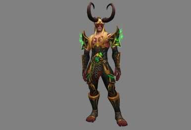 DH_BE_Armor_Male_03_PNG_png_jpgcopy